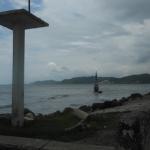 Bahia 1