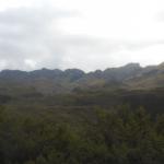 cuenca Parque Nacional Cajas 1