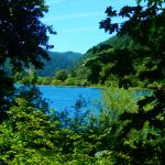 blog Umpqua River (2)