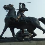 blog Helena TFM statue 2