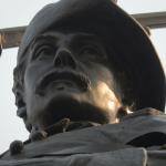 blog Montana TFM statue