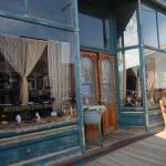 blog Virginia City 3