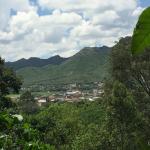 blog vilcabamba