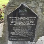 Clarecastle Commons and Ennis Road (7)
