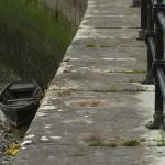 Clarecastle Quay (5)